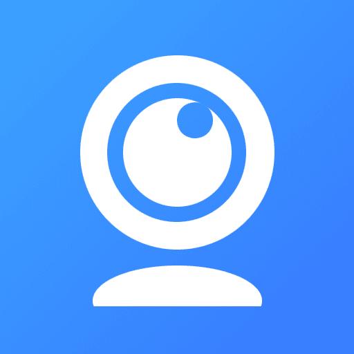 iVCam Cracked Apk v5.3.8 [Premium]