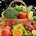 Makanan dan cara hidup yang sehat untuk sang buah hati
