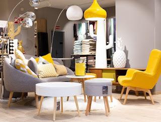 decoración para tu hogar