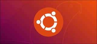 Major Linux kernel update released for Ubuntu distro