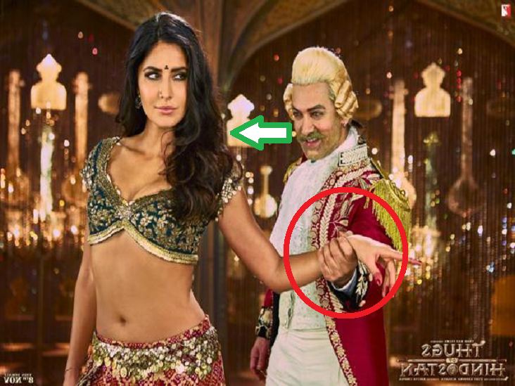 thugs of hindostan	, thugs of hindostan actress	, thugs of hindostan box office	, thugs of hindostan director	, thugs of hindostan einthusan	, thugs of hindostan gross income	, thugs of hindostan hit or flop	, thugs of hindostan jalshamoviez	, thugs of hindostan katrina kaif	, thugs of hindostan lifetime collection