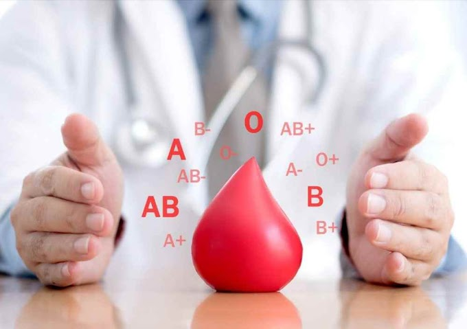 Corona Effect: The effect of Corona reduced on those with O blood group, know the opinion of experts on Blood Group