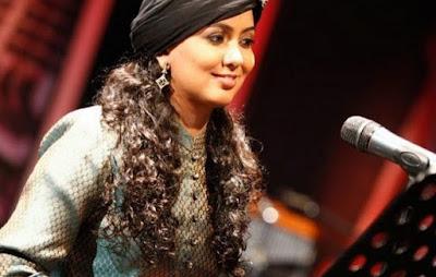 singer-harshdeep-kaur