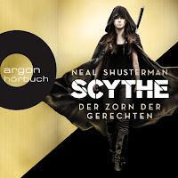 https://www.argon-verlag.de/2018/04/shusterman-scythe-der-zorn-der-gerechten/