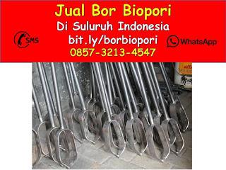 0857-3213-4547 Jual Bor Biopori Bandung Jawa Barat