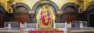 Shri Saibaba Sansthan Recruitment
