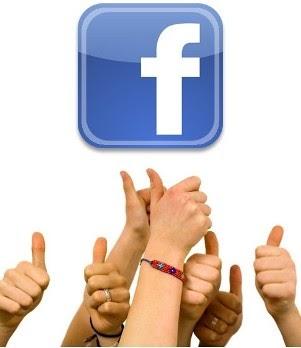 Preguntas sobre recuperar amigos en Facebook MasFB