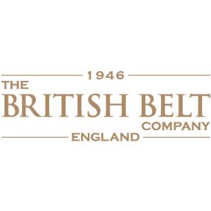 The British Belt Company Coupon Code, TheBritishBeltCompany.co.uk Promo Code