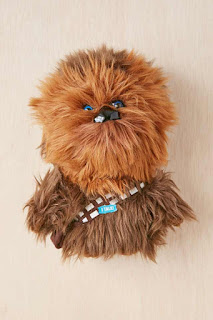 Chewbacca coloring pages coloring.filminspector.com