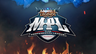 Klasemen Sementara Mobile Legends Season 4 [Minggu Pertama]