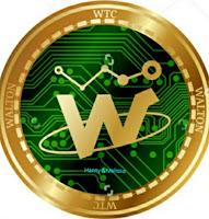 https://www.economicfinancialpoliticalandhealth.com/2019/06/dont-hesitate-to-invest-through-walton.html