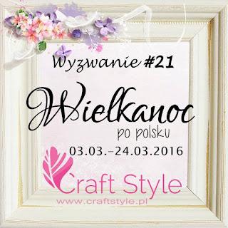 http://craftstyle.pl/pl/p/Papier-Sklepy-Cynamonowe-MUSHROOMS-bloczek-30%2C5x30%2C5-cm-/11450