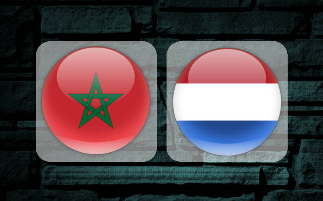 ON REPLAY MATCHES YOU CAN WATCH MOROCCO VS NETHERLANDS, FREE MOROCCO VS NETHERLANDS FULL MATCHES, REPLAY MOROCCO VS NETHERLANDS VIDEO ONLINE, REPLAY MOROCCO VS NETHERLANDS FULL MATCHES SOCCER, ONLINE MOROCCO VS NETHERLANDS FULL MATCH REPLAY, MOROCCO VS NETHERLANDS FULL MATCH SPORTS,MOROCCO VS NETHERLANDS HIGHLIGHTS AND FULL MATCH .