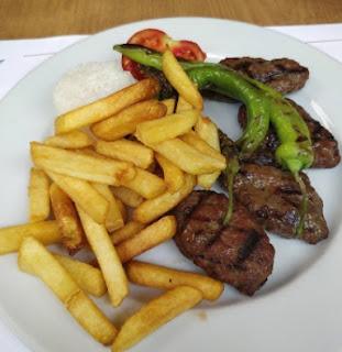 net piknik kızılay ankara menü fiyat listesi ve rezervasyon
