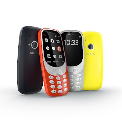 Nokia_3310_range.jpg (400×400)