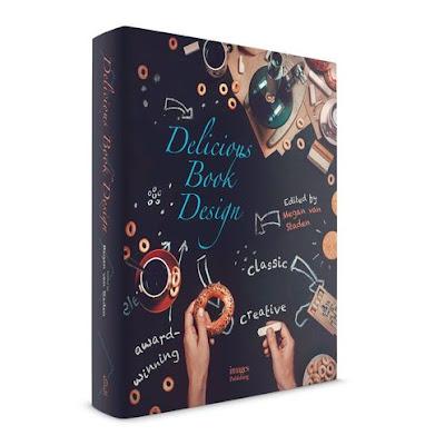 Delicious Book Design México