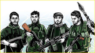terror-point-invaded-kashmir