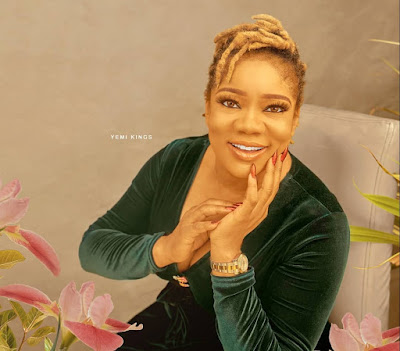 Opeyemi Aiyeola latest photos
