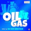 (Music) : Dj Dr Sketch_ Oil and Gas mixtape. mp3