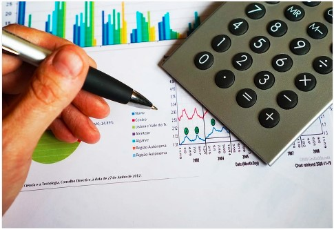 Cara untuk Menghitung Valuasi Sebuah Perusahaan