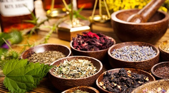 Ayurveda Home Remedy Guide