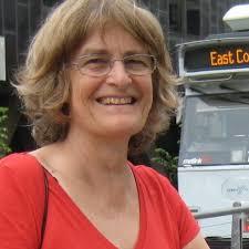 Jill Aebi-Mytton, BSc, MSc, CPsychol, AFBPsS DPsych