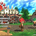 [Review] Little Town Hero (Nintendo Switch)