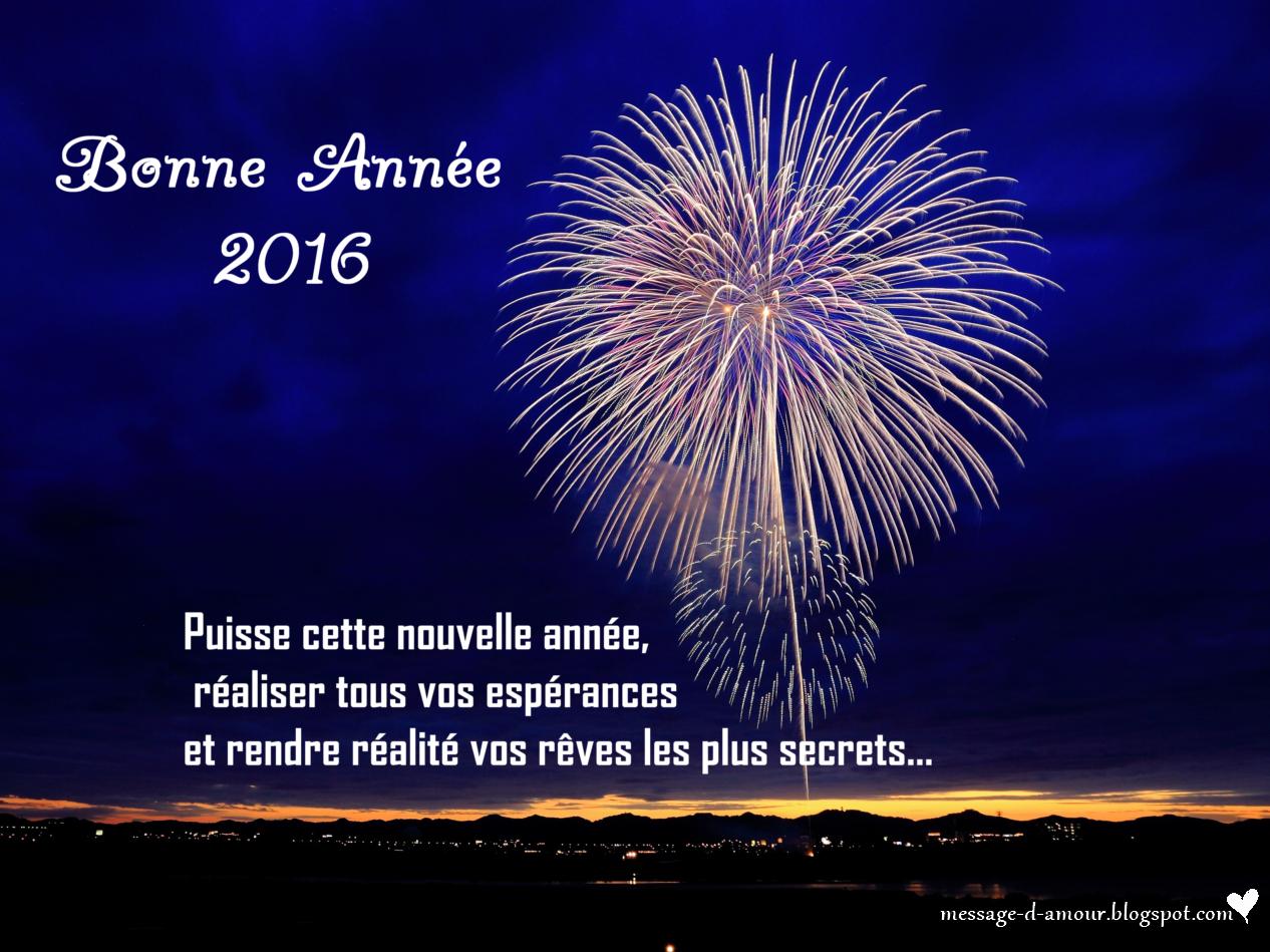 Poème Amour Poésie Et Citations 2019 Texte Damour Bonne