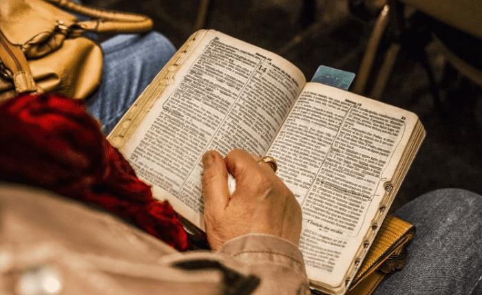 Renungan Katolik