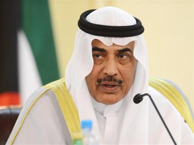 الكويت تعرب عن تقديرها لجهود المغرب الرامية إلى تسوية الأزمة الليبية أمام الجمعية العامة للأمم المتحدة