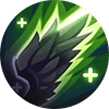Guide Argus Mobile Legends 4