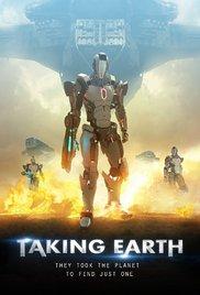 Watch Taking Earth Online Free 2017 Putlocker