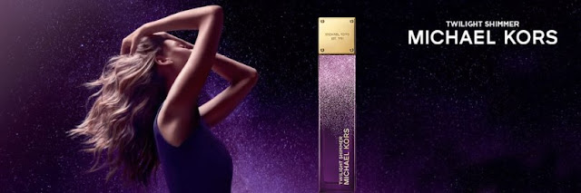 Michael Kors Twilight Shimmer