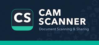 Scanner Online