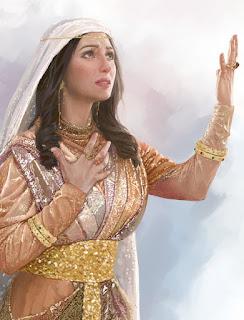 7 poderosas verdades de Ester (y sabiduría útil para hoy)