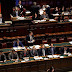 Ιταλία: Οι εργαζόμενοι ανησυχούν για τη μεταρρύθμιση του συνταξιοδοτικού αλλά οι βουλευτές διατηρούν τη διπλή σύνταξη