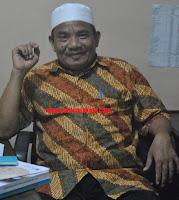 Nasihuddin Badri: Promosi Tidak Akan Berguna Ketika Daerah Tidak Melakukan Pembenahan Destinasi Wisata