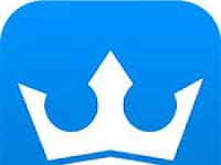 FreeDownload KINGROOT APK