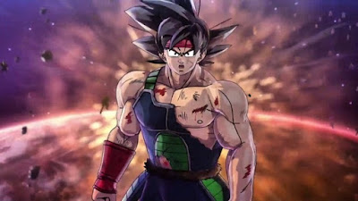 Dragon Ball Xenoverse 2 Codex Download