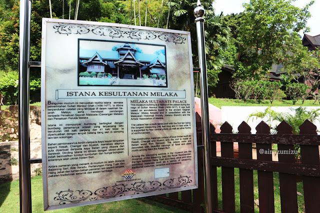 Melaka City