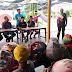 3 Atlit Selam Kota Pekalongan Ikuti TC Pra Kwalifikasi Pon 2020