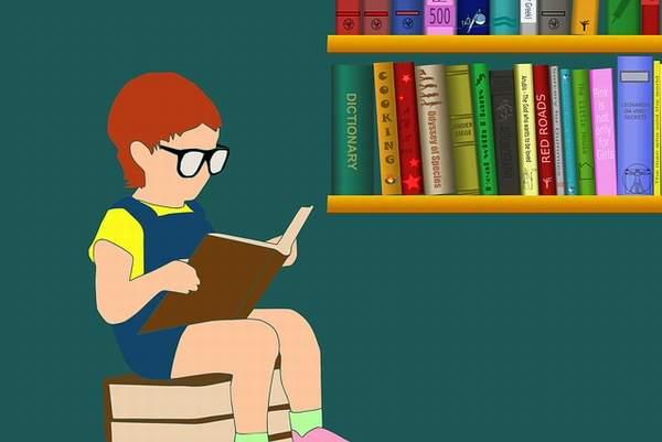 Contoh Soal PAS/UAS Tema 3 Kelas 3 SD Semester 1 Plus Kunci Jawaban