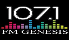 FM Génesis 107.1