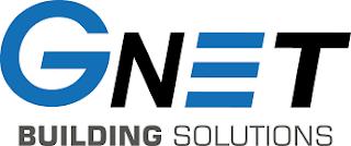 Lowongan Kerja Bantul - PT GIAS (GNET)