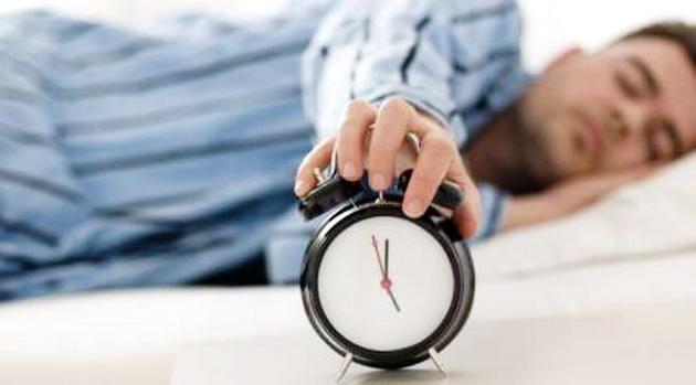 Istilah Waktu Tidur Qailulah, Hailulah dan Ailulah yang Patut Diketahui Setiap Muslim