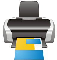 Epson XP 310 Driver Windows Download