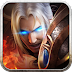 Legend of Norland - 3D ARPG v3.3.0 Game APK for Android Terbaru