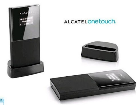 HOW TO UNLOCK YOUR ALCATEL Y800 LTE WIFI 100% FREE