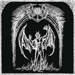 Baxaxaxa - Catacomb Cult - Press Release.