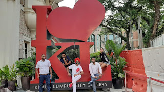 https://www.traveltipsk.com/2019/09/kuala-lumper-malaysia.html